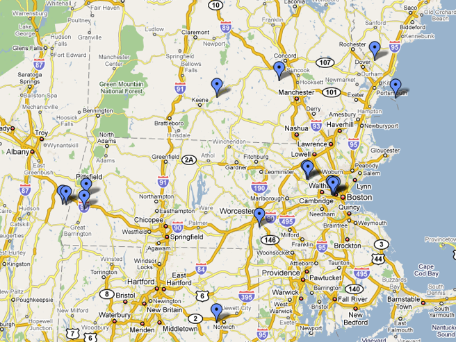 Map of Maine's Dead Poets - Celeting the Dead Bards of ... Driving Map Of Maine on driving map massachusetts, driving map nevada, driving map ohio, home of maine, detailed map maine, hwy map maine, cities in maine, museums of maine, schools of maine, driving map ireland, driving map florida, driving map rhode island,