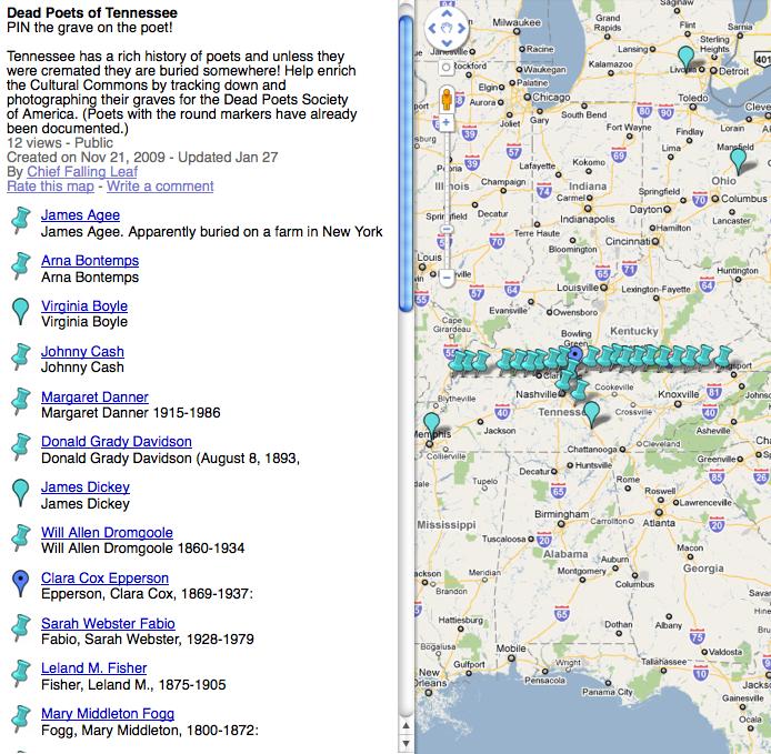 Screen shot 2010-02-11 at 9.11.33 AM