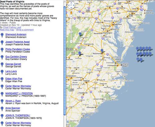 Screen shot 2009-11-11 at 10.34.19 AM