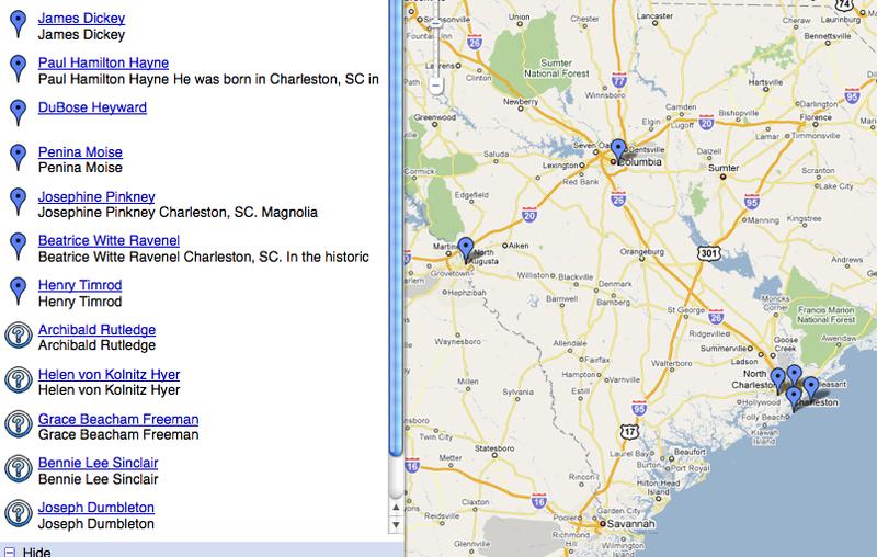 Screen shot 2009-11-22 at 3.46.28 PM