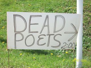 DeadPoets_2PM