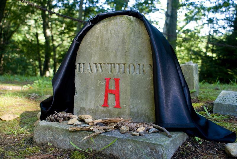 Haw-H1