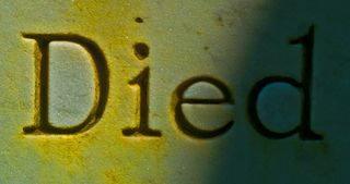 OWH-Died1_1