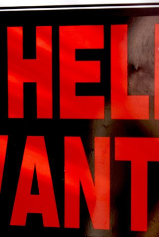 HELANT-WIG