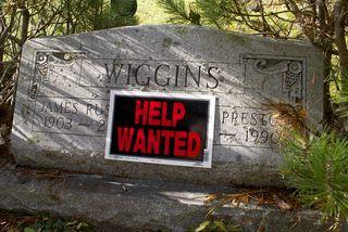 WigginsHELP