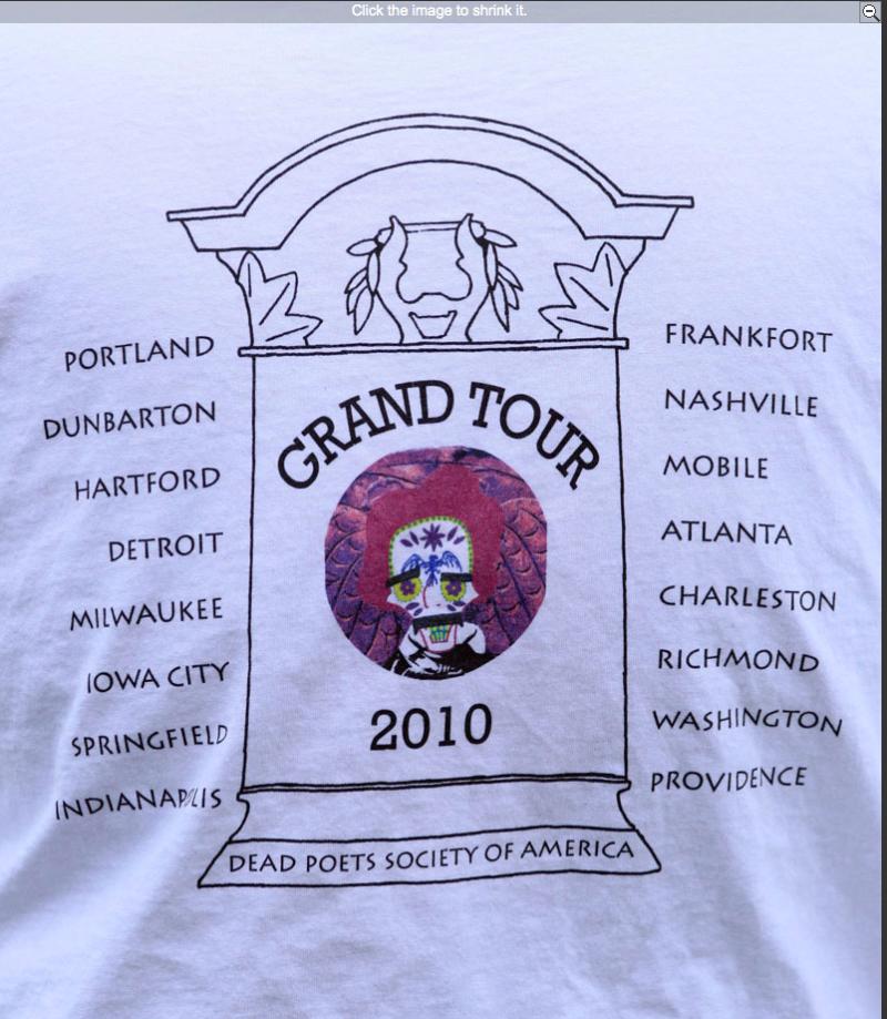 2010Tour
