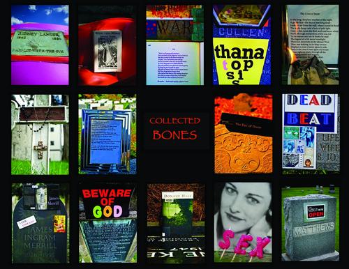 CollectedBonescard
