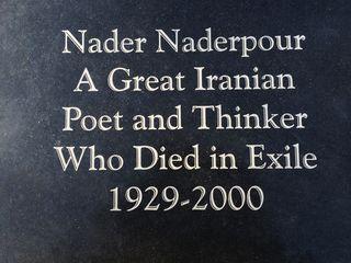 Nader`ip