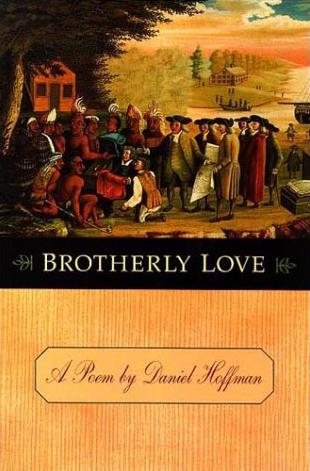 BrotherlyLove1