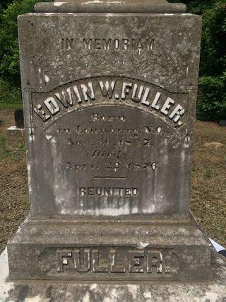 EdwinFuller-b