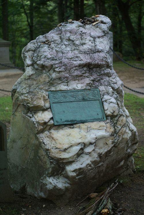 St. Ralph Under Stone