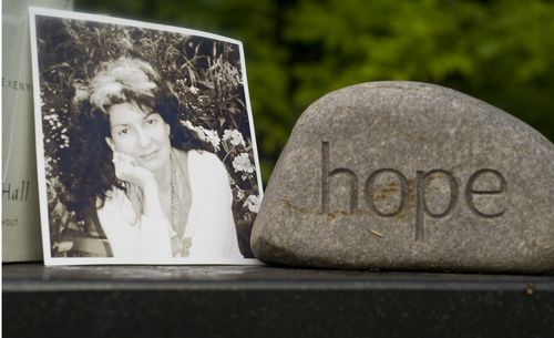 Hope for Jane